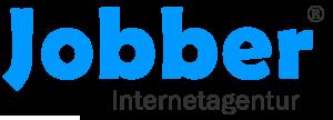 Jobber GmbH Internetagentur | Websites und Online-Shops Entwicklung Logo